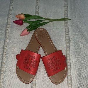 Tory Burch Melinda Flat slides sandals